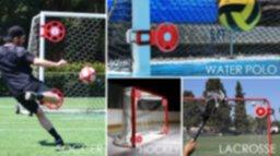 H - Todos los Deportes rojo_sports.jpg